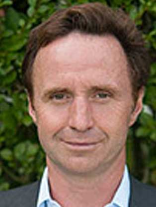 Nicolas Tiffou