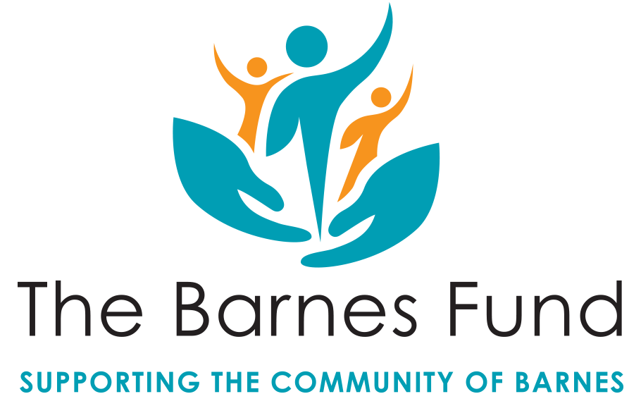 The Barnes Fund